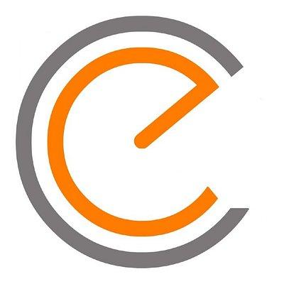 Логотип без описания