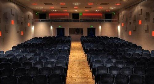 teatro brecht perugia 2