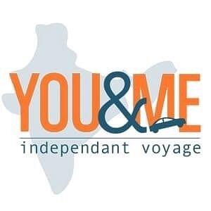 You & Me - Independant Voyage