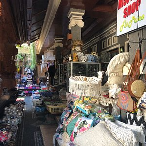 Miss Debby Set Price Shop