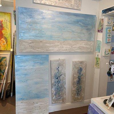 Art fir your home