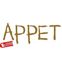 L'Appetit
