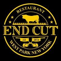 End Cut West Park NY Restaurant Logo