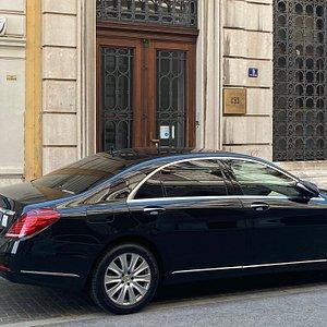 Noleggio auto in Friuli Venezia Giulia