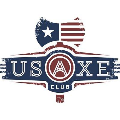 USAxe Club