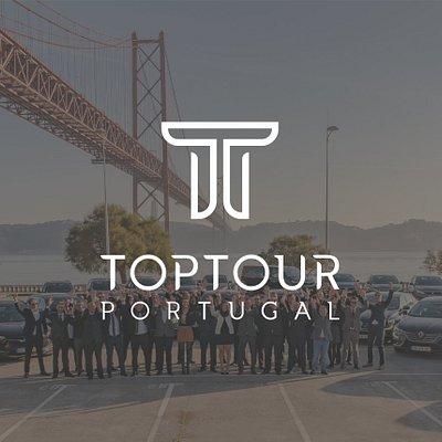 TopTour Portugal 01