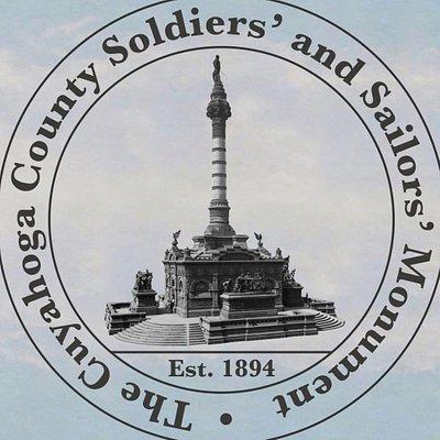 Logo for 2020.
