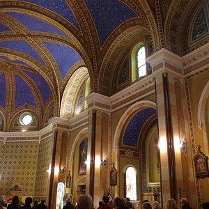 Chiesa Santa Maria Maddalena 2