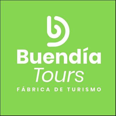 Buendía Tours