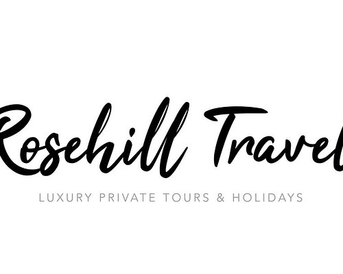 Rosehill Travel - Luxury tours and holidays in the Cotswolds