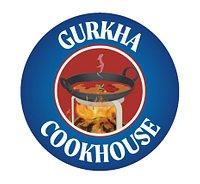 Gurkha Cookhouse