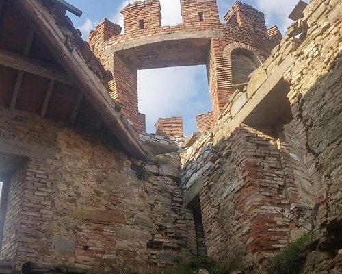 castello bisciaro1