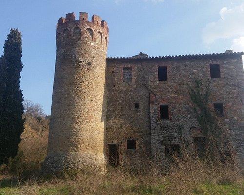 castello bisciaro4