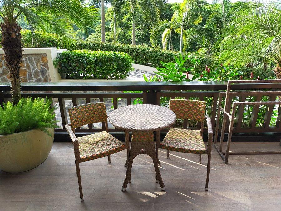 Highland Bali Villas Resort And Spa Rooms Pictures Reviews Tripadvisor