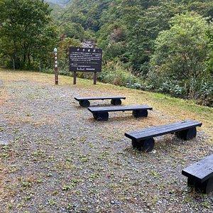 谷川岳ロープウェイを9時に出発して一ノ倉沢から幽ノ倉沢まで。同じルートを戻って1130に戻る。