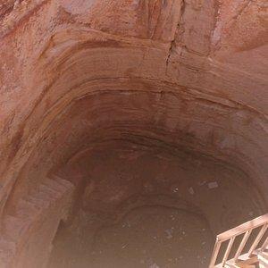 Sisra Well