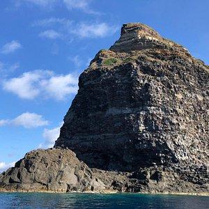 Punta Dell'arco