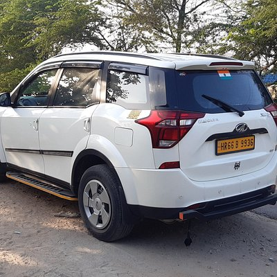 Taxi service in gurgaon Taxi services in Delhi offer taxi/ cab booking options like local taxi services to ride within the city, outstation taxi services to travel within the state or country, airport taxi services for pick or drop to and from the airport.