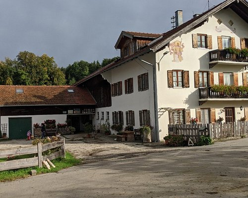 The Best Starnberg Villas Of 2021 With Prices Tripadvisor