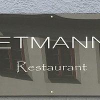 Nietmann`s Restauant