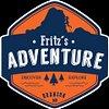 FritzsAdventure1