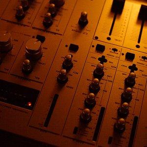 Vestax Mixer