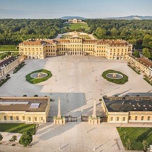 www.schoenbrunn.at