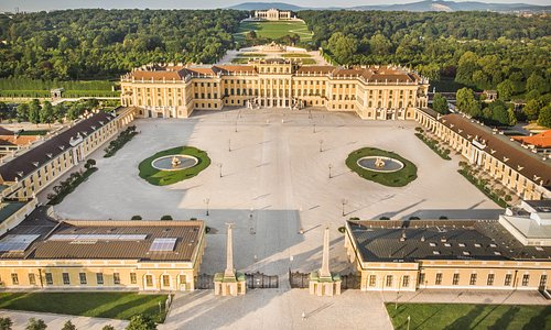 www.schoenbrunn.at