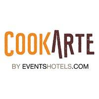 CookArte