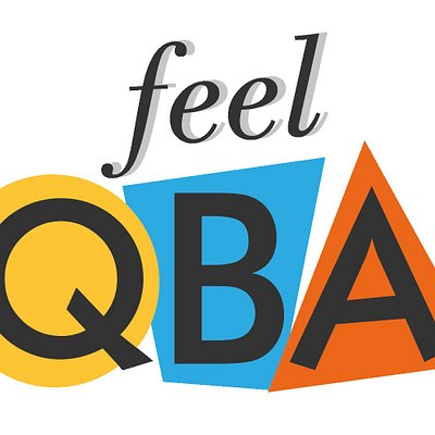 FeelQba