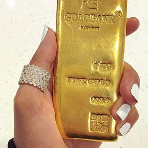 We are one of the most trusted online gold bullion bars and diamonds dealer withthe best gold bars to buy for investmentas needs of our customers to buy gold bullion bars online. We strive to offer thebest way to buy gold or buy gold bars online and ship it round the world. All the products listed on our site are available in stock. Choosingwhere to buy gold bars online can sometimes be task since it is difficult to choose a reliable one.Contact...https://goldbullioncorporate.com/