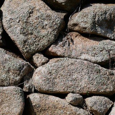 Les constructions typiques de l'Age de Bronze