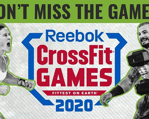 2020 Reebok CrossFit Games Click Here>>https://www.facebook.com/crossfitgames The finals of the 2020 Reebok CrossFit Games will take place Friday, Oct. 23, through Sunday, Oct. 25, in Northern California. The competition can be watched across a range of broadcast and digital channels, including a live, two-hour broadcast on CBS Television Network on Saturday, Oct. 24, from 10 a.m. to noon PT. Every event of the final stage will stream live across Pluto TV,