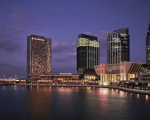 THE 10 CLOSEST Hotels to Rosewood Abu Dhabi - Tripadvisor - Find Hotels  Near Rosewood Abu Dhabi