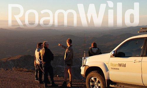 Extraordinary experiences with RoamWild Tasmania. The Mt Owen adventure.