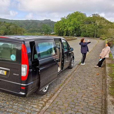 🔇📢📣Não escutes o que te dizem... 📲🖥️📧Reserva um tour connosco e vê por ti mesmo... 🚐  WWW.AZORESDREAMTOURS.COM  #viagensacores #viagensincriveis #portugalovers #saomiguelisland #travel #portugal_passion #tourism #azores #azoresislands #azoresportugal #azoresairlines #azoresdreamtours