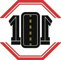 101BARBC