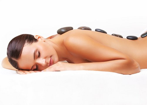 We will Visit You for ultimate relaxation in the comfort of your place