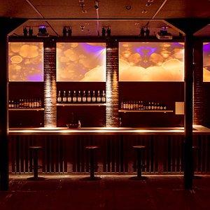Club Inside 6