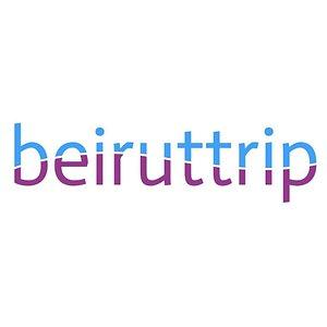 Beirut Trip