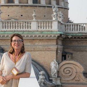 Parma Visite guidate