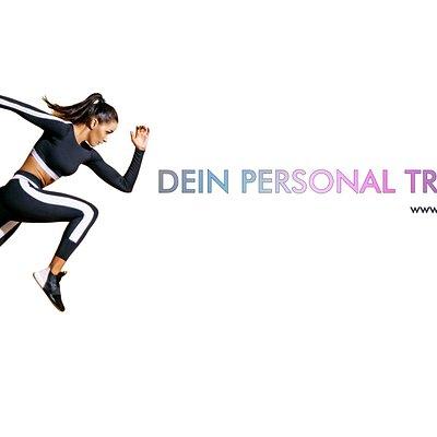 Personal Trainer Ausbildung  www.snfacademy.ch