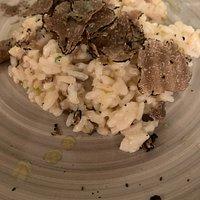 Sartoria del gusto La torre ottima cucina! Qualità- prezzo!!! ❤️