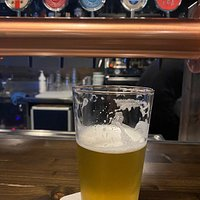 Dolci, bruschette e birra !