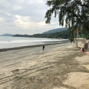 Pui O Beach (1)