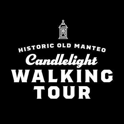 Historic Old Manteo Walking Tours
