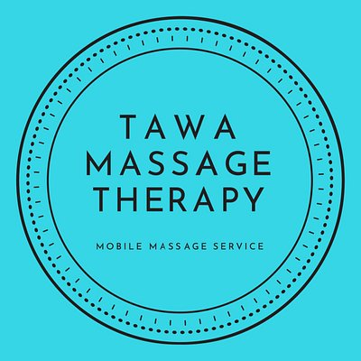 Tawa Massage Therapy