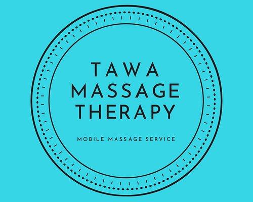 Tawa Massage Therapy