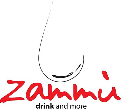Il nostro logo aziendale