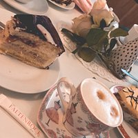Hofcaffee